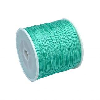Chinese Knotting Cord