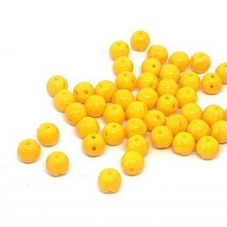 RounDuo Beads